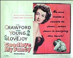 Title card. (All lobby cards shown are US, 11 x 14 inches.)