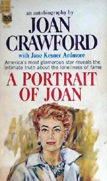 1964 PB front cover