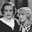 1931. Possessed. With Marjorie White.